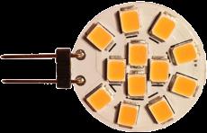 Żarówka LED G4 2W