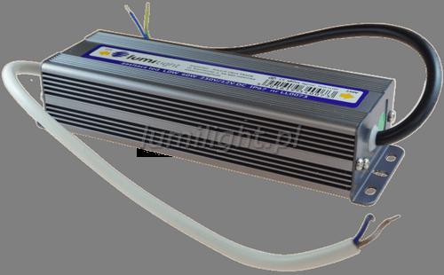 Zasilacz LED LDW