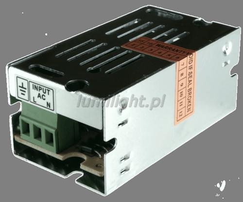 ZASILACZ LED LDS 15W LL0080