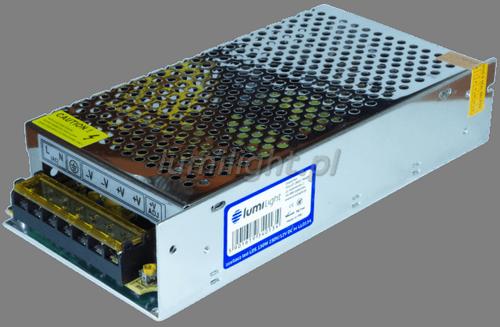 ZASILACZ LED LDS 150W LL0134