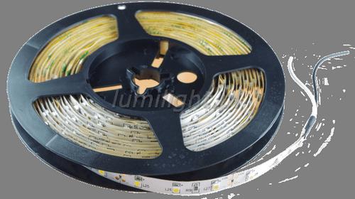 TAŚMA LED 300×3528 24W IP20 CIEPŁA LL0233