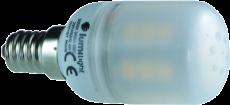 żarówka LED tablicowa E14
