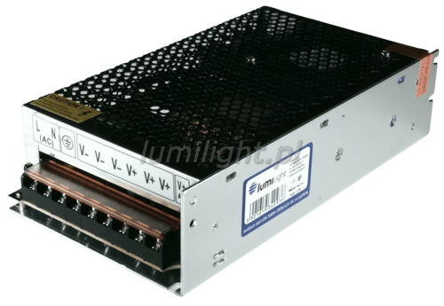 ZASILACZ LED LDS 300W LL0936