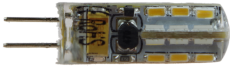 Żarówka LED G4 3W