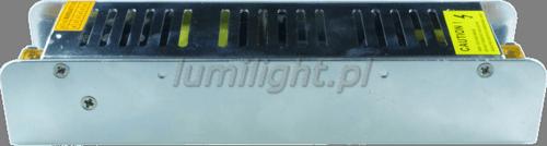 Zasilacz LED LDN