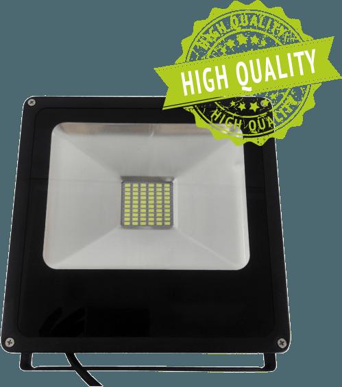LL1889 LED SMD