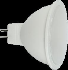 żarówka LED JCDR