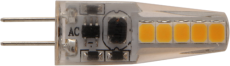 Żarówka LED G4 2,5W