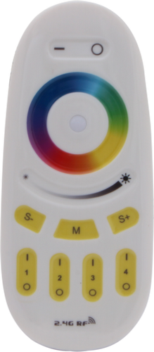 nadajnik sterownika LED