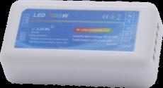 Odbiornik sterownika LED