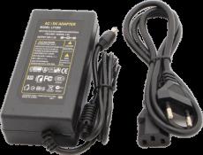 zasilacz LED LDP 60W