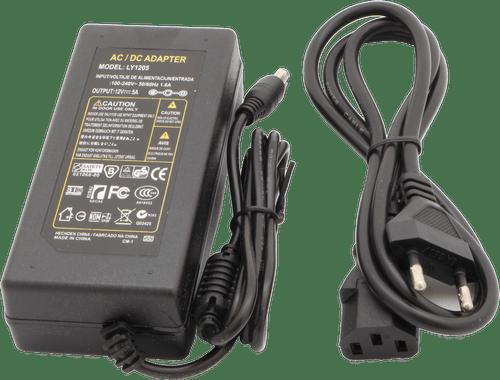 ZASILACZ LED LDP 60W LL2602
