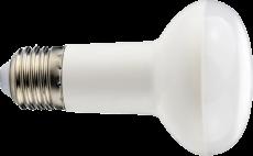 Żarówka LED R63
