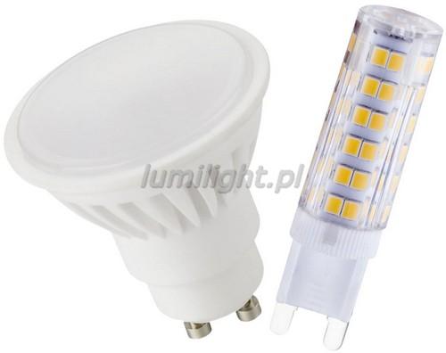 żarówki LED Ceramic