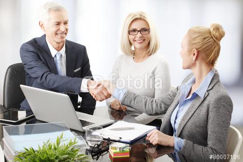 Partnerzy biznesowi Lumilight