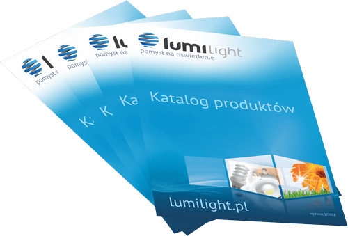 katalog lumilight