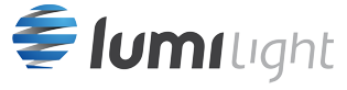logo lumilight