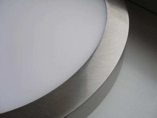 oprawka-LIDO-LED