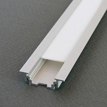 Profil LED P2