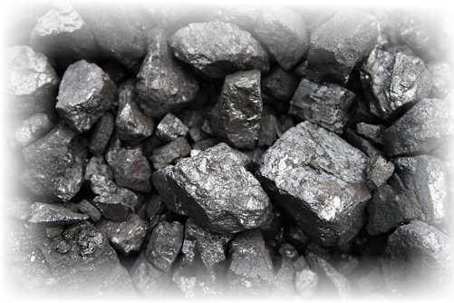 oszczędność węgla